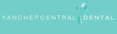 | Yanchep Central Dental